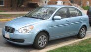 Hyundai-Accent-GLS-sedan