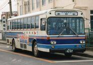 K-CJM550-Tozan-B757