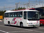 Matsudo-shinkeiseibus 3902 galamio