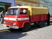 Sodomkovo Mýto 2011 - 04