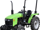 UAZ (tractors)