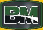 BM logo (new)