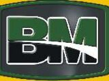 Tractores BM