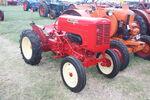Energic 511-6V at Carrington 2011 - IMG 6964