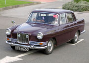 Riley-4slash72 - 1965 - (DFB 640D)