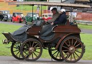 1902 Arrol-Johnston Dog Cart 871450970
