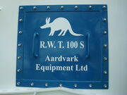 Aardvark Equipment - (logo) - DSC02429
