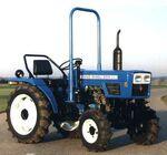 FengShou 254 MFWD-2001