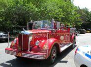 Mack Engine 343 FDNY jeh