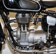 R27-engine