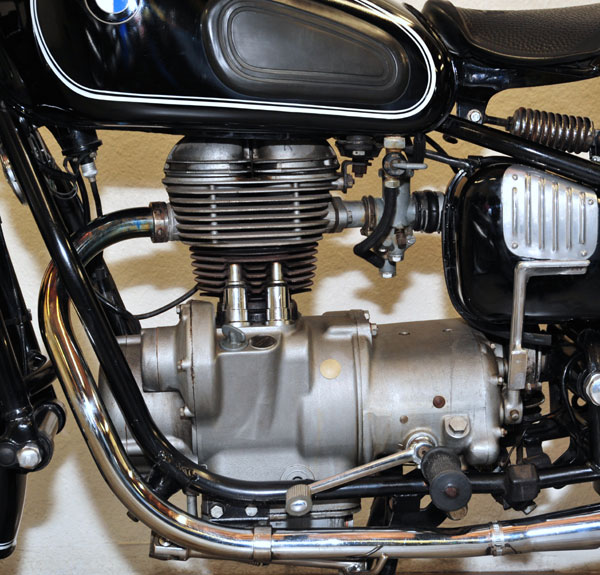 Single Cylinder Engine Tractor Amp Construction Plant Wiki
