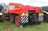 Scammell Contractor - XUP 999F at Holcot 08 - IMG 0284