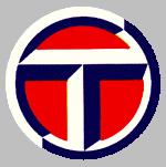Talbot Automobile Logo