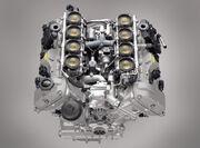 Bmw e92 m3 engine3