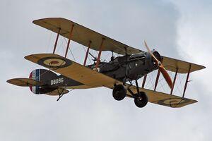 Bristol F2B D8096 flying 1.jpg