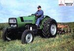 DA 5.65F - 2001