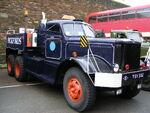 Pickfords TSY 332