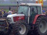 Steyr 9094