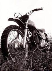 Stormer 250-1970