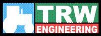 TeRaW logo