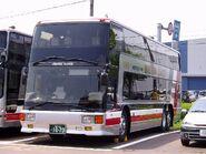 U-MU525TA-Echigo-Kotsu-1070