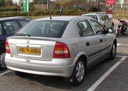 Vauxhall.astra.bristol.750pix