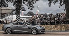 Aston martin vanquish (7494022674).jpg
