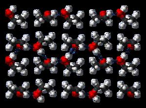 Ethanol-xtal-1976-3D-balls