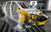 Proton-MPV-Chassis