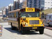 12schoolbusscheveningen