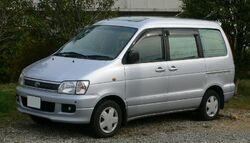 1996 Toyota Liteace-Noah 01