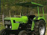 Deutz-Allis 6035