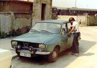 Dacia 1300 1