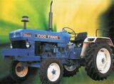 Indo Farm 2040 DI