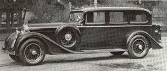MHV Austro-Daimler ADR 8 1932