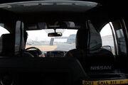 NV200 Taxi - Picture by Bertel Schmitt 1