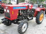 Shifeng SF304
