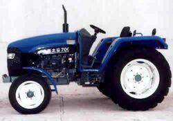 Zhongyuan ZY-700 (blue) - 2003