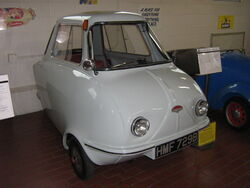 1964ScootacarMkIIDeLuxe