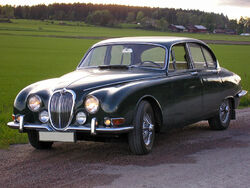 1966-Jaguar-S-type
