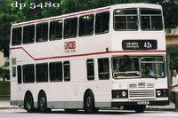 DX2437!42A-G