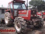GoldStar 110-90