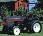 Rhino International 2220 - 2001