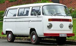 1973-1980 Volkswagen Kombi (T2) van 01
