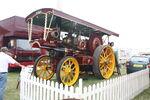 Burrell showmans sn 3413 The Philadelphia reg CR 5826 at GDSF 08 - IMG 0833