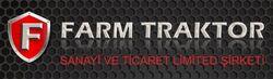 Farm Traktor logo