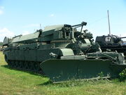 M1 Grizzly 2
