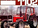 Massey Ferguson 1102