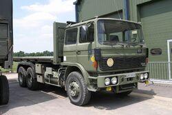 Renault G290 002