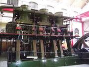 River Don Engine (vertical steam engine) - DSCF3269